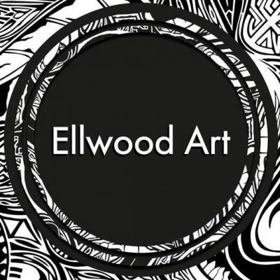 EllwoodArt