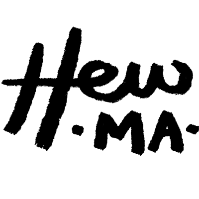 HewMa