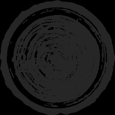 TCB-logo