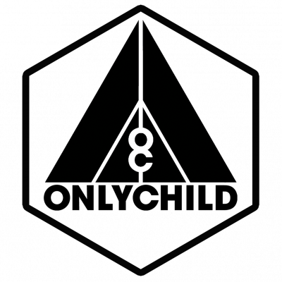onlychild logo
